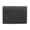 Dámska čierna peňaženka bata, čierna, 941-6213 - 16