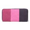 Dámska peňaženka na zips bata, 941-5216 - 16