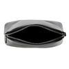 Lakovaná čierna kabelka bata, čierna, 961-6850 - 15