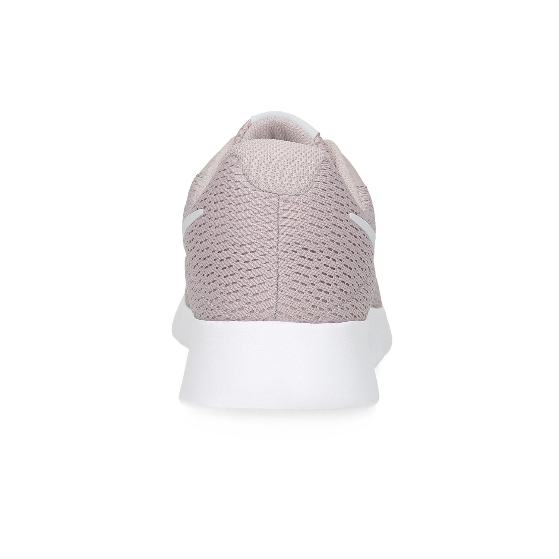 Nike Staroružové športové dámske tenisky - Športový štýl  5d56a9b2a04