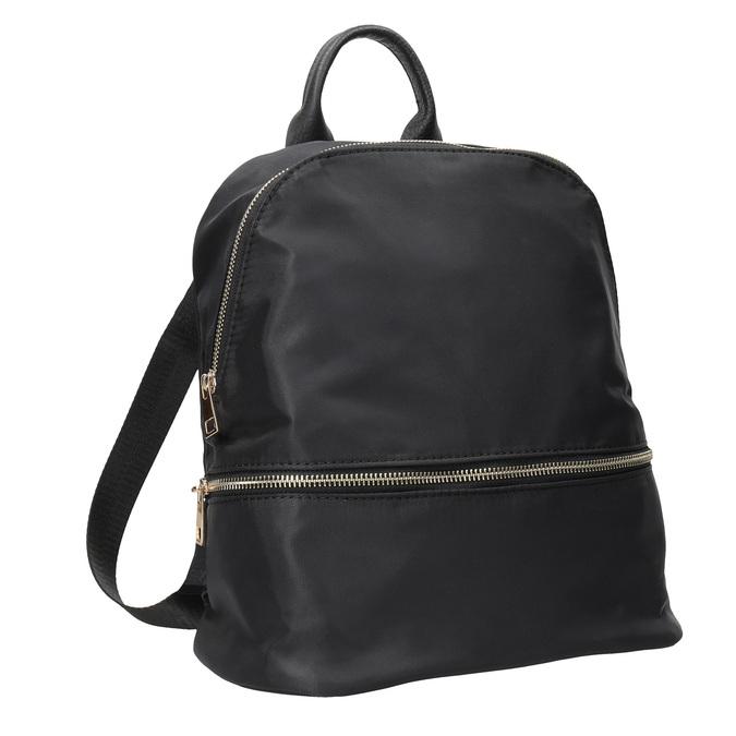806d4f6d55 Baťa Malý čierny batoh - Najpredávanejšie