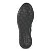 Pánske športové tenisky čierne adidas, čierna, 809-6198 - 18