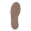 Svetlohnedé chlapčenské tenisky mini-b, hnedá, 291-8185 - 18