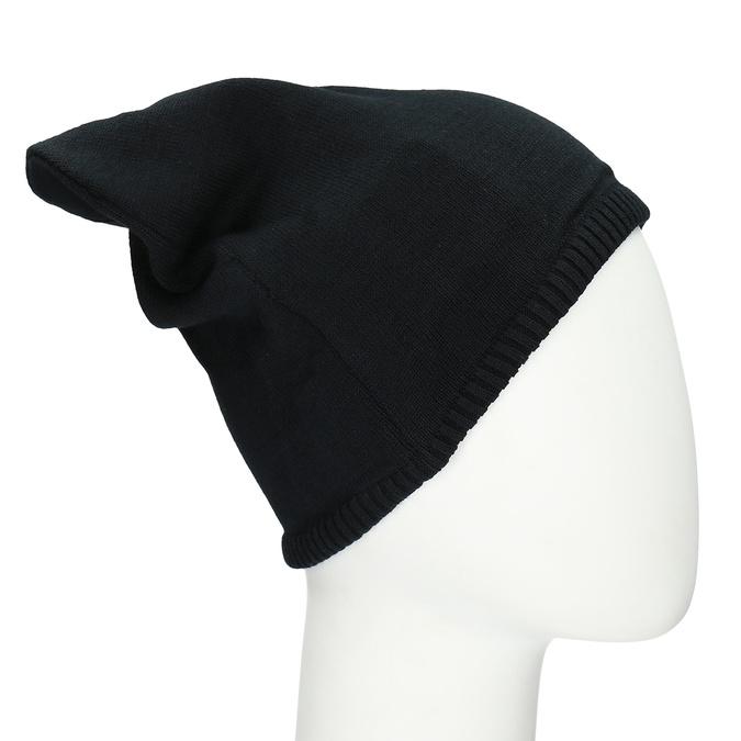Pletená čiapka bata, viacfarebné, 909-0487 - 17