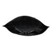 Čierna dámska kabelka bata-red-label, čierna, 961-6958 - 15