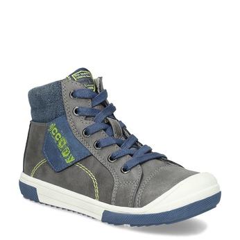 Baťa - nakupujte obuv 8b79d4ef94