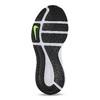 Dievčenské športové šedé tenisky nike, šedá, 309-2191 - 18