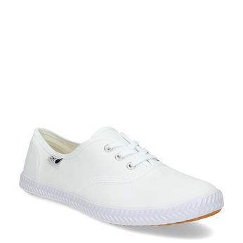 a2157e946342 Všetky topánky - Ženy