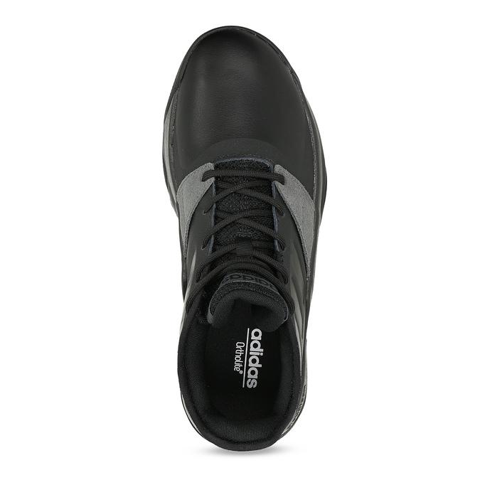 8016223 adidas, čierna, 801-6223 - 17