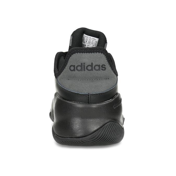8016223 adidas, čierna, 801-6223 - 15