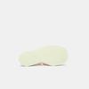 Ružové detské prezuvky s bodkami bata, ružová, 279-5102 - 17