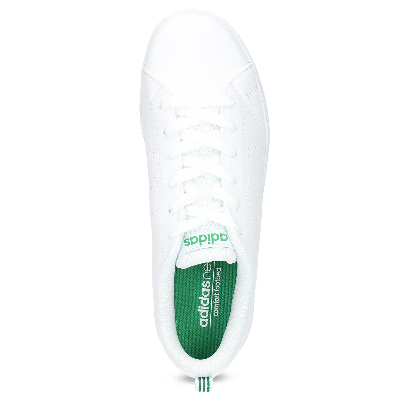 605d1bb2ea003 ... Detské biele tenisky adidas, biela, 401-1233 - 17 ...