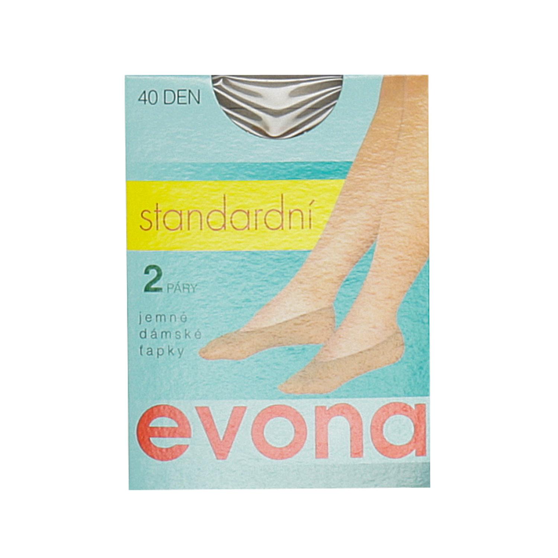 Evona Ponožky - Evona  df9b533b3b