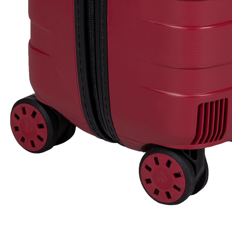 99ed49e77 ... Veľký červený kufor na kolieskach roncato, červená, 960-5727 - 16 ...